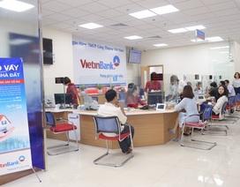 Đến VietinBank để rinh gần 3 tỷ đồng quà tặng
