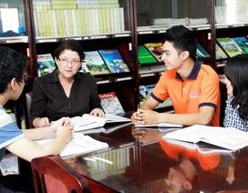 Định vị thành công với chương trình MBA ĐH Lincoln - Hoa Kỳ