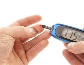 Những lầm tưởng trong việc điều trị tiểu đường túyp 2
