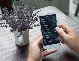 Huawei GR5 2017 - Smartphone đáng mua trong tầm giá 6 triệu đồng