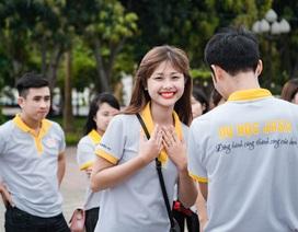 Jasa - thương hiệu uy tín tư vấn du học Nhật Bản tại Nghệ An