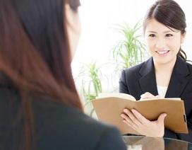Ngoại hình của nhân viên hiện đại quan trọng thế nào với nhà tuyển dụng?
