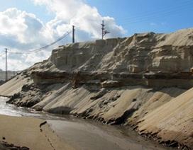 Mỏ sắt lớn nhất ĐNA: Kiến nghị bán quặng sắt để giải quyết vốn