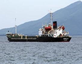 Hé lộ đường đi của 4.500 tấn quặng sắt xuất lậu qua Cảng Vũng Áng