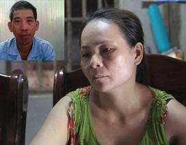 Gia đình lao động Việt mất tích tại Libya như ngồi trên đống lửa