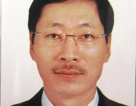 Đoàn Luật sư thành phố Hà Nội: 30 năm xây dựng và trưởng thành