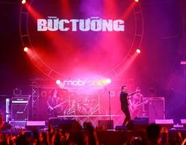 """RockStorm7 chính thức """"bùng nổ"""" tại Hải Phòng"""