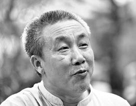 Nguyễn Quang Lập được tại ngoại điều tra