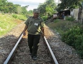 Con đường hoàn lương của trùm giang hồ từng khét tiếng Đà thành
