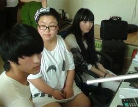 Đường dây người Trung Quốc tổ chức đánh bạc qua mạng tại Móng Cái bị triệt phá như thế nào?