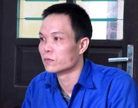 Số phận của một tử tù sau 2.000 ngày trốn truy nã