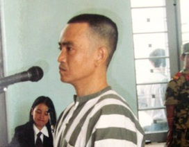 Ông Huỳnh Văn Nén bị tạm giam thêm 4 tháng