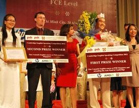 Tại sao nhiều phụ huynh chọn Trường Quốc tế Á Châu?