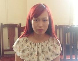 Hà Nội: Túng tiền, nữ sinh viên cao học đi... bán dâm