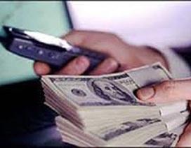 Mất 5,4 tỷ đồng vì trúng bẫy qua điện thoại