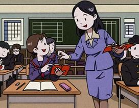 Kỳ 1: Nền tảng của giáo dục đạo đức