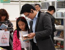 Dạy trẻ yêu sách để học tốt
