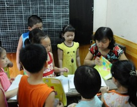 Đắk Lắk công bố đường dây nóng về dạy thêm, học thêm