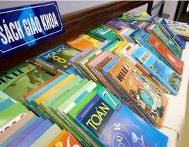 Ai dám bỏ tiền tỷ ra để biên soạn sách giáo khoa?