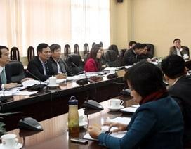 Bộ GD-ĐT tiếp tục đẩy mạnh cải cách hành chính nhà nước