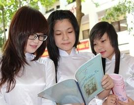 4 kỹ năng không thể thiếu để học sinh giỏi Lịch sử