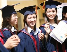 Sức lan tỏa từ các giải pháp đổi mới giáo dục đại học