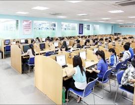 Mô hình đại học trọng điểm: Hẹp cửa với hệ thống ngoài công lập