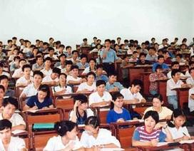 Đẩy mạnh công tác đảm bảo và kiểm định chất lượng giáo dục ĐH, TCCN