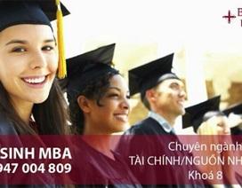 Không phải dễ tìm một khóa đào tạo về nhân sự ở Hà Nội