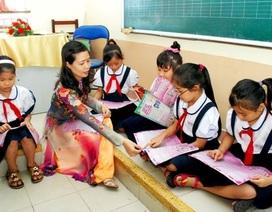 Công khai minh bạch trong công tác thuyên chuyển giáo viên