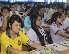 Đại học tự chủ - sinh viên được gì?