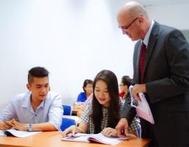 Xét tuyển học bạ THPT vào Đại học, Cao đẳng năm 2015 tại UEF