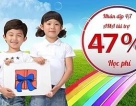 Người Việt học tiếng Anh - Phát âm thế nào là chuẩn?