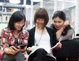4 lời khuyên hữu ích để có kỳ thực tập thành công
