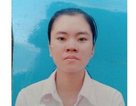 Một nữ sinh mất tích bí ẩn sau khi thi