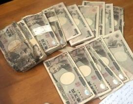 Vụ nhặt được 5 triệu yên Nhật: Lẽ ra phải bác đơn của bà Ngọt?