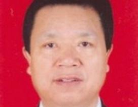 Trung Quốc điều tra quan chức cấp cao tỉnh Hà Bắc