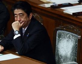 Nhật lộ yếu kém sau thất bại giải cứu con tin