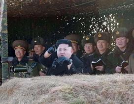 Triều Tiên đe dọa tấn công hạt nhân và mạng nhằm vào Mỹ