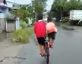 Khi lái xe cũng có thể làm việc… theo nhóm