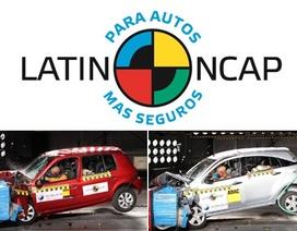 """Renault bị """"sờ gáy"""" vì gây nhiễu thông tin"""