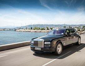 Với 83 tỉ đồng bạn sẽ mua được xe gì tại Mỹ?
