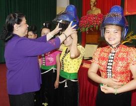 Mũ bảo hiểm độc nhất thế giới, chỉ có tại Việt Nam