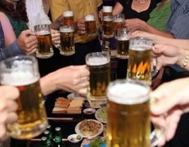 Lái xe sau khi uống rượu bia - Phạt nặng đến đâu?