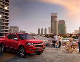 Triển lãm Vietnam Motor Show 2016 có gì để xem?
