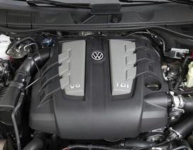 Volkswagen không từ bỏ ý định đưa bán tải Amarok vào Mỹ