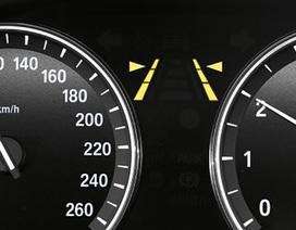 Châu Âu tăng tiêu chuẩn an toàn với xe mới