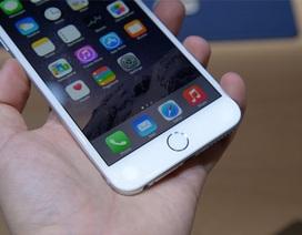 8 sản phẩm công nghệ người Việt tìm kiếm nhiều nhất năm 2014