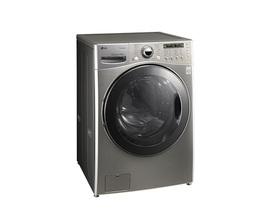 """5 mẫu máy giặt cao cấp """"đáng tiền"""" nhất trên thị trường"""