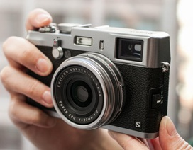 Thủ thuật kéo dài thời lượng pin máy ảnh để chụp trong ngày Tết